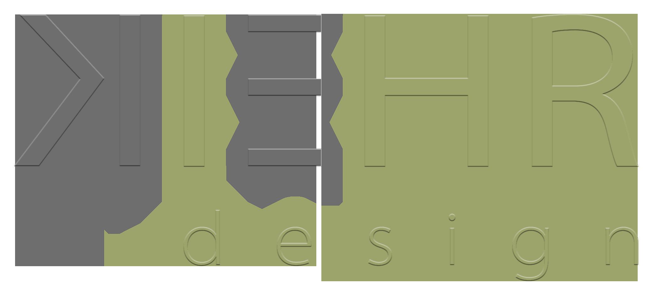Kiehr design gmbh for Burodesign gmbh logo
